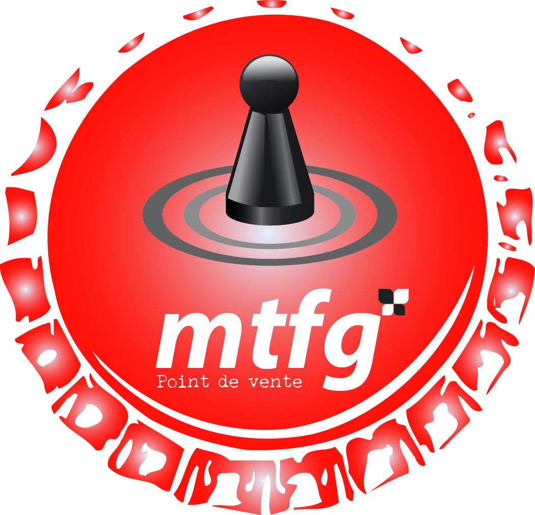 MTFG Point de vente