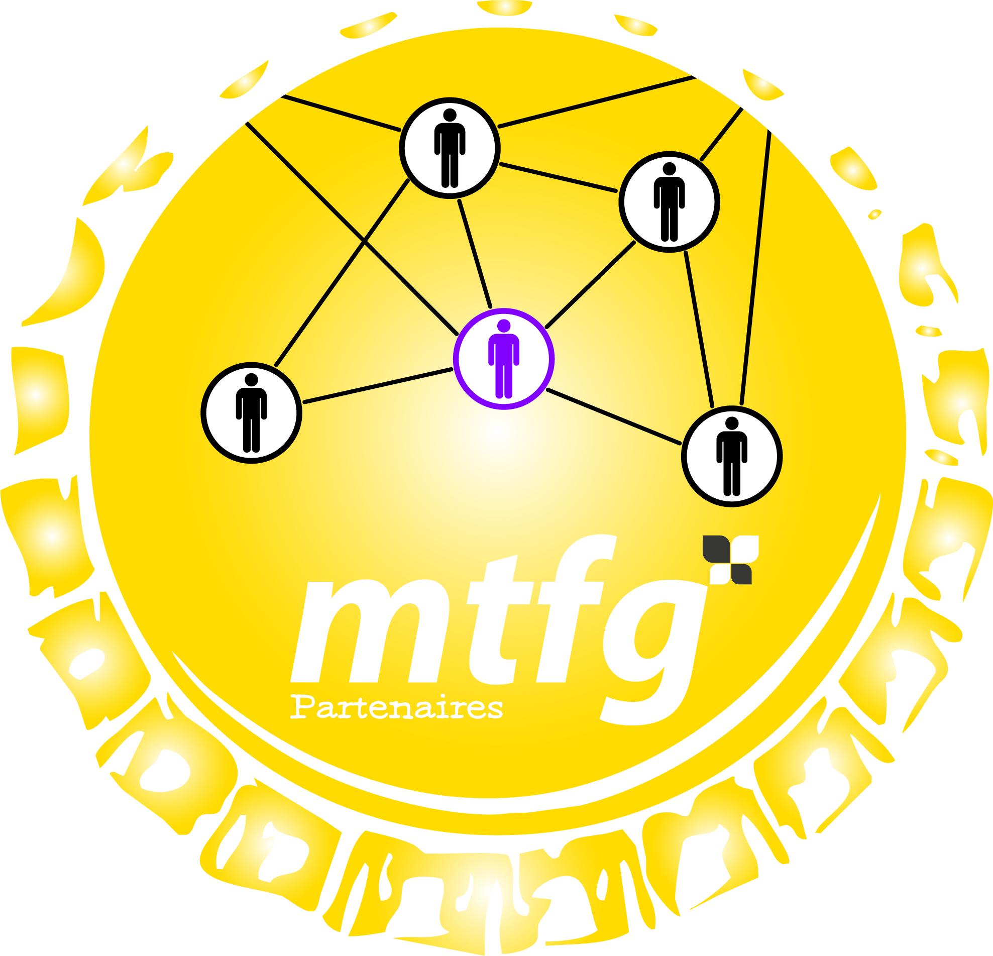 MTFG Partenaires